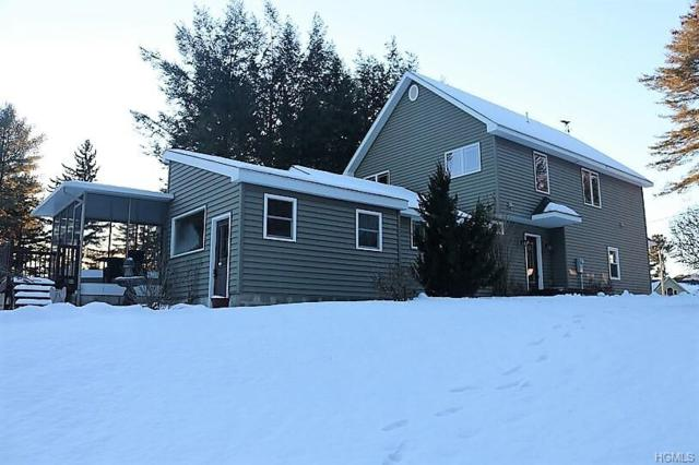 218 Skiff Road, Call Listing Agent, NY 12134 (MLS #4846897) :: Shares of New York