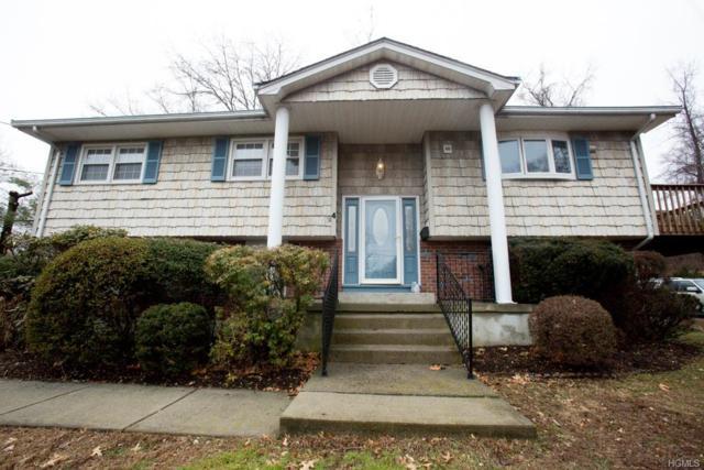 4 Chapel Court, Orangeburg, NY 10962 (MLS #4847017) :: William Raveis Baer & McIntosh