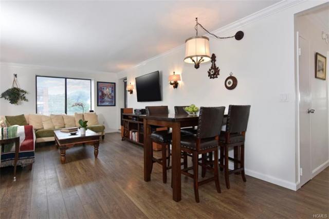 50 Columbus Avenue #721, Tuckahoe, NY 10707 (MLS #4847018) :: Mark Seiden Real Estate Team