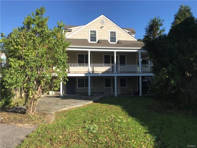 53 W Main Street, Pawling, NY 12564 (MLS #4847033) :: Mark Seiden Real Estate Team