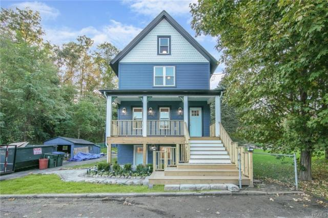 25 Spring Street, Southfields, NY 10987 (MLS #4847096) :: William Raveis Baer & McIntosh