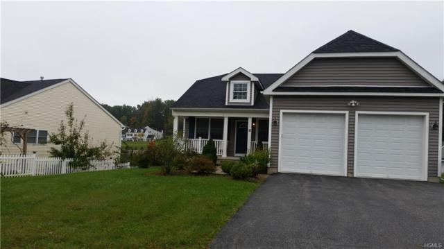 12 Southfield, Central Valley, NY 10950 (MLS #4847223) :: William Raveis Legends Realty Group