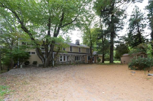 62 Somerstown Road, Ossining, NY 10562 (MLS #4847547) :: William Raveis Baer & McIntosh