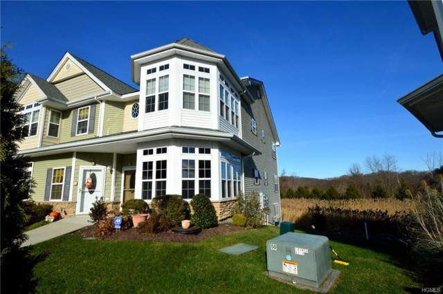 901 Egrets Landing, Carmel, NY 10512 (MLS #4847648) :: Mark Boyland Real Estate Team