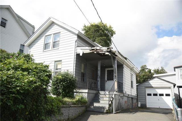 21 Ann Street, Ossining, NY 10562 (MLS #4847688) :: William Raveis Baer & McIntosh