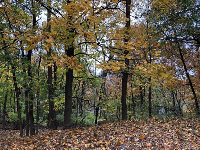 Bristol Place, Chappaqua, NY 10514 (MLS #4847808) :: Mark Boyland Real Estate Team