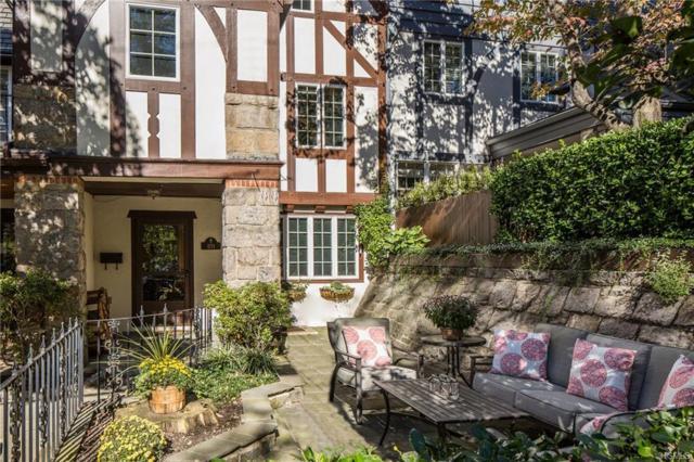 101 Kensington Road, Bronxville, NY 10708 (MLS #4847895) :: Mark Boyland Real Estate Team