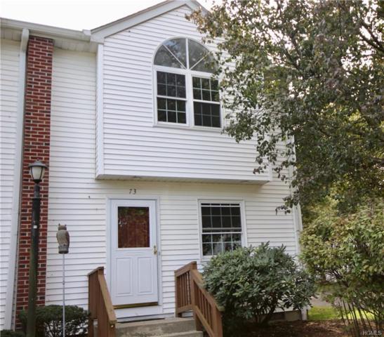 73 Village Mill, Haverstraw, NY 10927 (MLS #4848013) :: William Raveis Baer & McIntosh