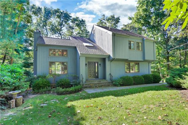3 Kavey Place, Armonk, NY 10504 (MLS #4848060) :: Shares of New York