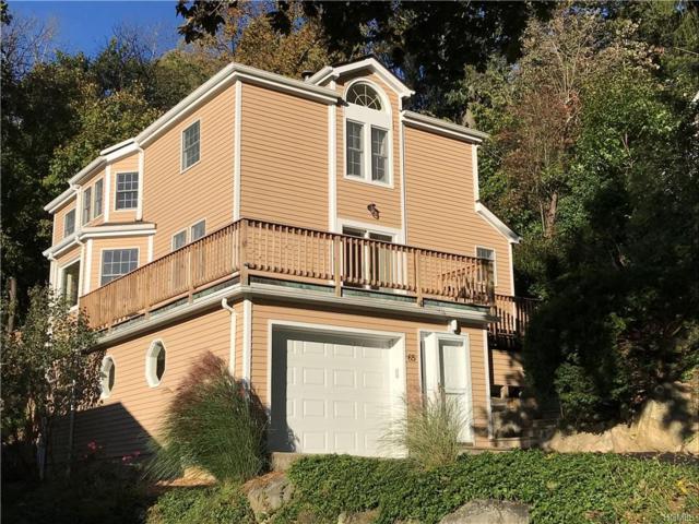 65 Ward Avenue, Mount Kisco, NY 10549 (MLS #4848310) :: Mark Boyland Real Estate Team