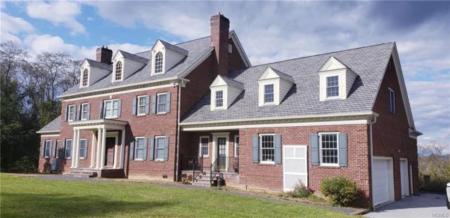 9 Di Pietro Lane, Pawling, NY 12564 (MLS #4848456) :: Mark Seiden Real Estate Team