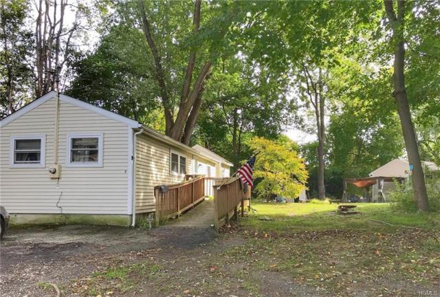 18 Hawthorne Road, Carmel, NY 10512 (MLS #4848975) :: Mark Boyland Real Estate Team