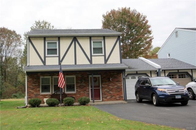 186 Waters Edge, Montgomery, NY 12549 (MLS #4849209) :: Keller Williams Realty Hudson Valley United
