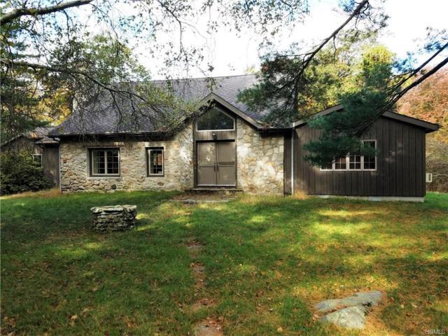84 Old Mill River Road, Pound Ridge, NY 10576 (MLS #4849224) :: Mark Seiden Real Estate Team