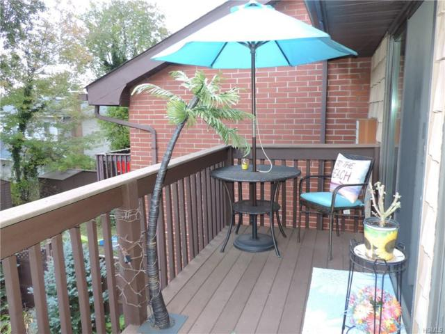 70 West Street C4, Harrison, NY 10528 (MLS #4849286) :: Mark Boyland Real Estate Team