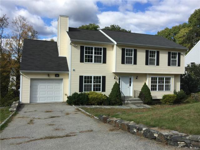 26 Buena Vista Avenue, Peekskill, NY 10566 (MLS #4849341) :: William Raveis Baer & McIntosh