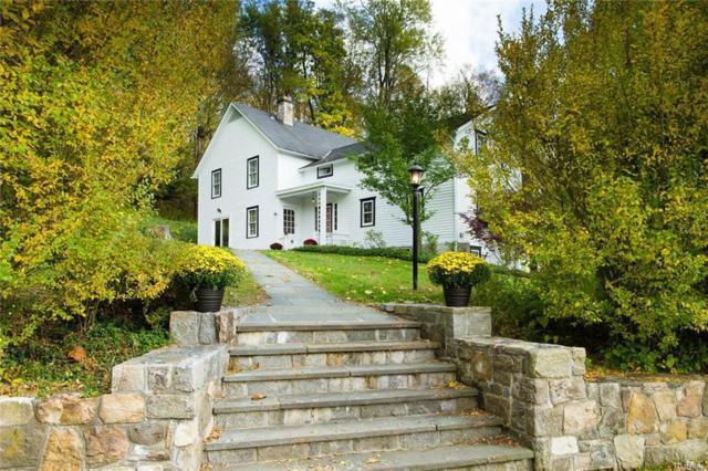 81 Cricket Hill Road, Dover Plains, NY 12522 (MLS #4849744) :: Mark Seiden Real Estate Team