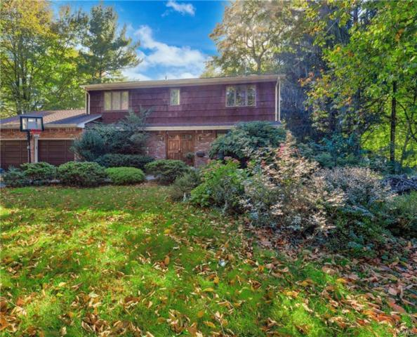 327 Blauvelt Road, Blauvelt, NY 10913 (MLS #4849925) :: William Raveis Baer & McIntosh