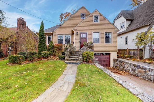 7 Copley Road, Larchmont, NY 10538 (MLS #4850067) :: Mark Seiden Real Estate Team