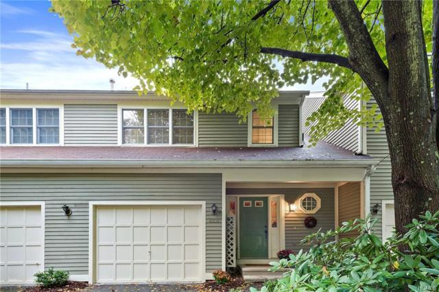 4105 Victoria Drive, Mount Kisco, NY 10549 (MLS #4850150) :: Mark Boyland Real Estate Team