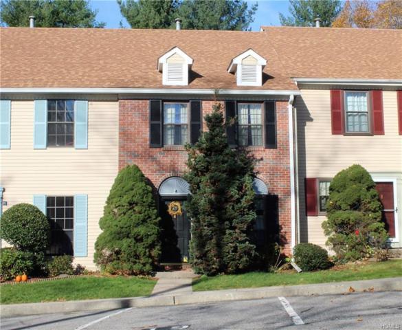 21 Poplar Circle, Peekskill, NY 10566 (MLS #4850283) :: Mark Boyland Real Estate Team