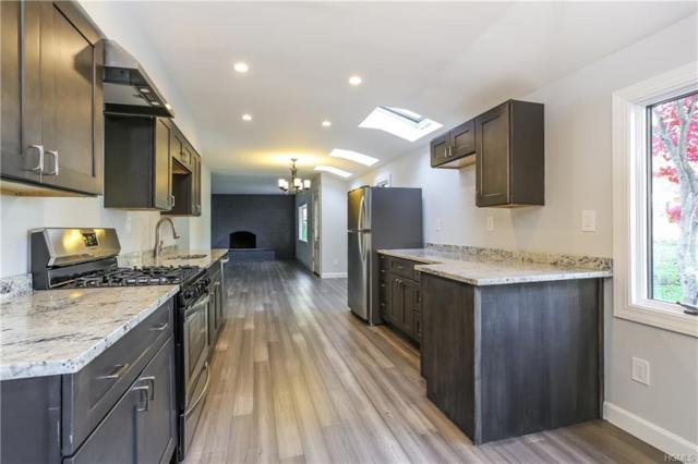 3433 Curry Street, Yorktown Heights, NY 10598 (MLS #4850284) :: Mark Boyland Real Estate Team