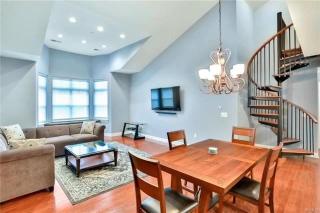 1408 Round Pointe Drive, Haverstraw, NY 10927 (MLS #4850300) :: Mark Boyland Real Estate Team
