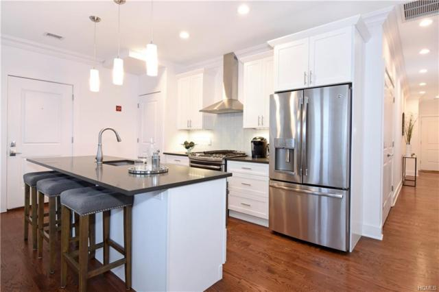 30 Island Point, Bronx, NY 10464 (MLS #4850555) :: Mark Boyland Real Estate Team
