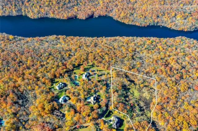 na White Birch Road, Pound Ridge, NY 10576 (MLS #4850611) :: Mark Seiden Real Estate Team