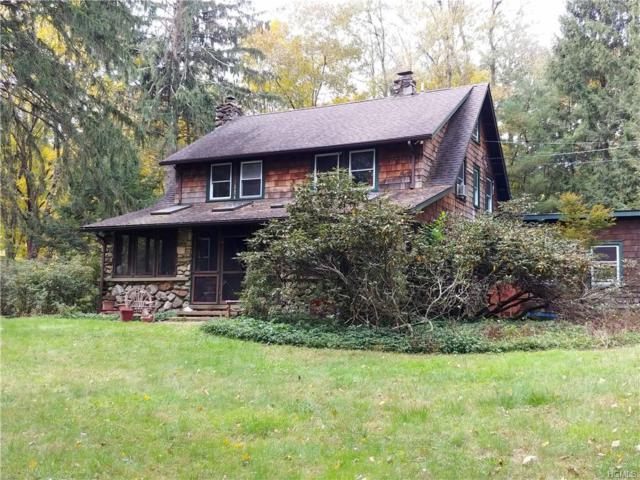 9 Butlerville Road, Somers, NY 10589 (MLS #4850699) :: Mark Boyland Real Estate Team