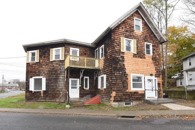 4 Oak Street, Brewster, NY 10509 (MLS #4850708) :: Mark Seiden Real Estate Team