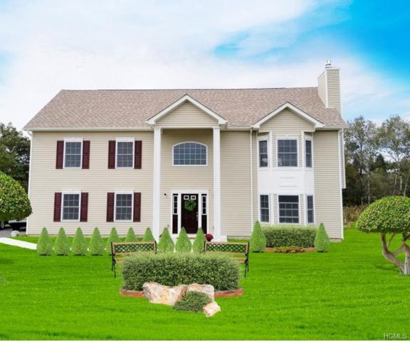5 Howell Road, Campbell Hall, NY 10916 (MLS #4850781) :: Mark Seiden Real Estate Team