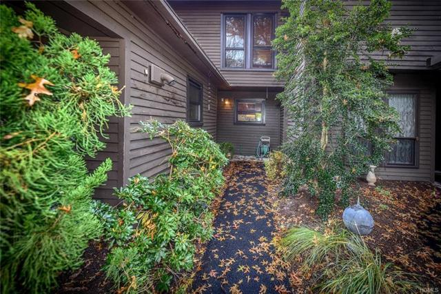 64 Pond View Court, Ossining, NY 10562 (MLS #4850839) :: Stevens Realty Group