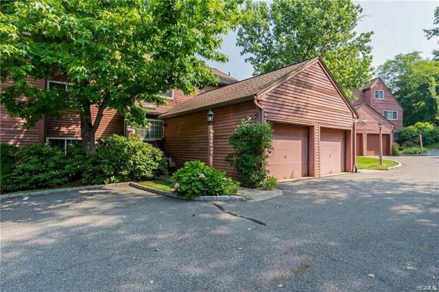 804 Autumn Lane, Brewster, NY 10509 (MLS #4850897) :: Stevens Realty Group