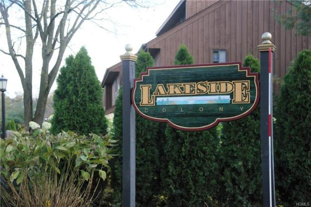 601 Panorama Drive, Mohegan Lake, NY 10547 (MLS #4851003) :: Mark Boyland Real Estate Team