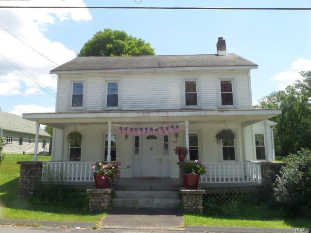 708 Burlingham Road, Pine Bush, NY 12566 (MLS #4851462) :: Mark Seiden Real Estate Team