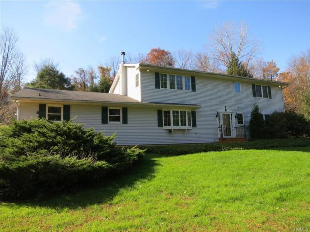 43 Nancy Lane, Brewster, NY 10509 (MLS #4851648) :: Mark Seiden Real Estate Team