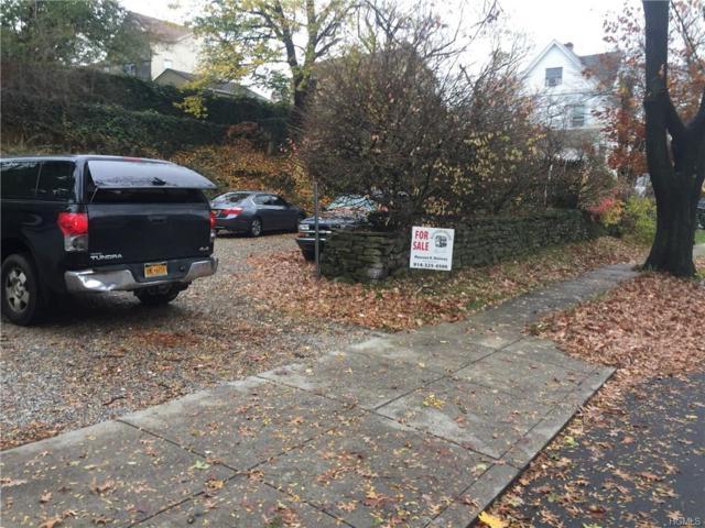 10 Morgan Street, Eastchester, NY 10709 (MLS #4851751) :: Mark Boyland Real Estate Team