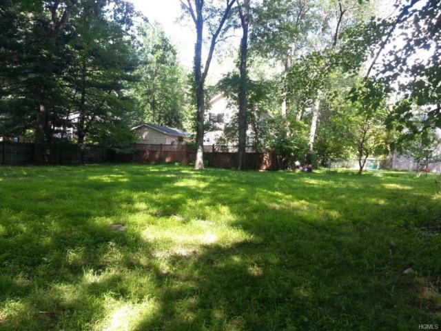 9 & 11 Bergen Avenue, Palisades, NY 10964 (MLS #4851765) :: William Raveis Baer & McIntosh