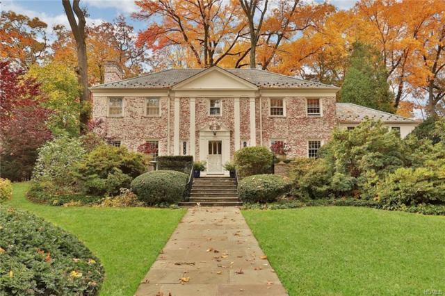 275 Lyncroft Road, New Rochelle, NY 10804 (MLS #4851804) :: Mark Boyland Real Estate Team