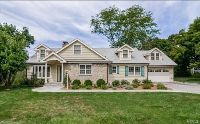 47 Justamere Drive, Ossining, NY 10562 (MLS #4851916) :: Mark Seiden Real Estate Team