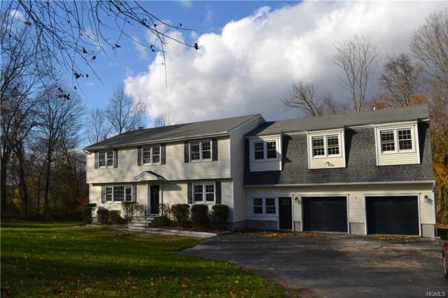 4 Willow Crest Drive, Katonah, NY 10536 (MLS #4852044) :: Mark Boyland Real Estate Team