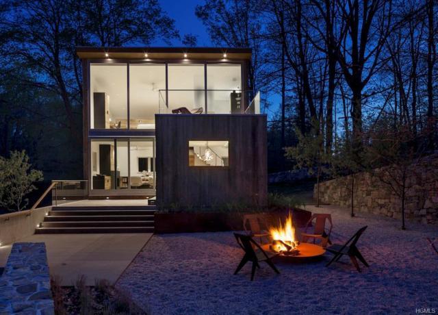 688 Old Albany Post Road, Garrison, NY 10524 (MLS #4852057) :: Mark Seiden Real Estate Team