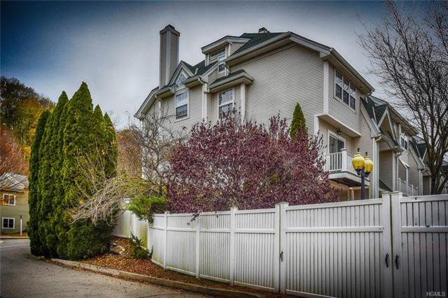 1 Lake Marie Lane, Bedford Hills, NY 10507 (MLS #4852805) :: William Raveis Baer & McIntosh