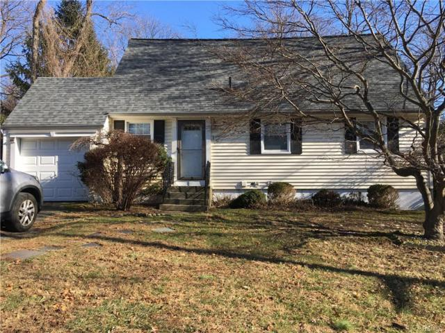 19 Overlook Road, Ardsley, NY 10502 (MLS #4853094) :: William Raveis Legends Realty Group