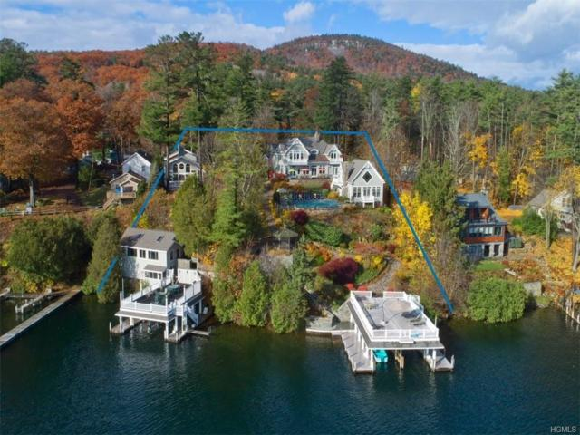 10 - 16 Colony Cove Road, Lake George, NY 12845 (MLS #4853106) :: William Raveis Legends Realty Group