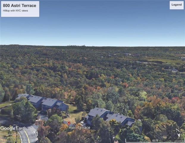 800 Astri Terrace, Valley Cottage, NY 10989 (MLS #4853249) :: Mark Boyland Real Estate Team