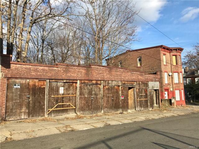 178 Washington Street, Newburgh, NY 12550 (MLS #4853481) :: William Raveis Baer & McIntosh