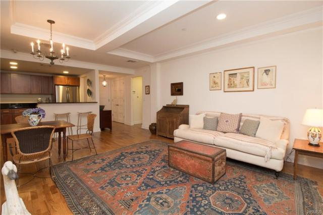 225 Stanley Avenue #115, Mamaroneck, NY 10543 (MLS #4853507) :: Stevens Realty Group