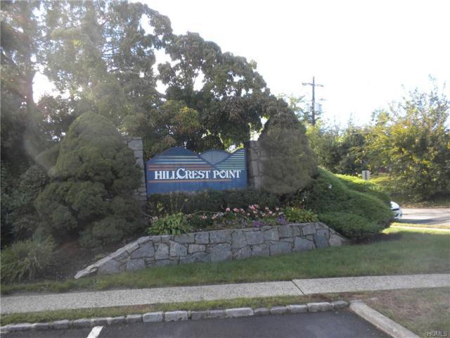 119 Sneden #119, Spring Valley, NY 10977 (MLS #4853833) :: Mark Boyland Real Estate Team